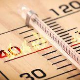 Οδηγίες προφύλαξης από τον καύσωνα για τους καρδιοπαθείς