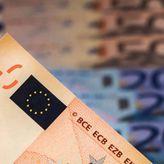 Αναδρομικά συνταξιούχων 2020: Δες αν θα πάρεις πίσω έως 16.590 ευρώ και πότε
