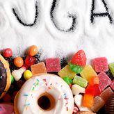 Τα επικίνδυνα τρόφιμα που μετατρέπονται σε λίπος στην κοιλιά και την καρδιά