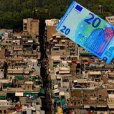 Ακίνητα: Διπλή έκπτωση φόρου για τους ιδιοκτήτες που έλαβαν μειωμένο ενοίκιο – Μέχρι αύριο οι δηλώσεις