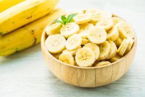 5 živil, ki vam lahko pomagajo pri hidraciji