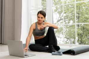 4 najpogostejši izgovori za izogibanje vadbi in kako jih premagati