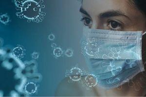 """Nove epidemiološke mere stižu u Beč od 1. oktobra – vlasti uvode """"2G"""" pravilo"""