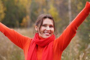 SAVETI RUSKOG KARDIOLOGA: Srećan život s bajpasom