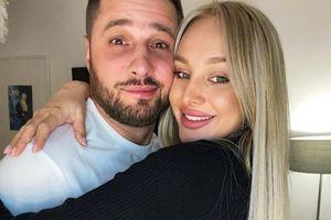 MARKO NEĆE DA MU ĆERKA NOSI PREZIME ĐOGANI! Luna i Miljković se tajno venčavaju, otkrivamo sve detalje!