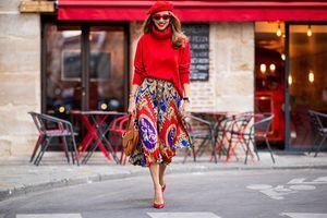 7 nyári trend, ami kora ősszel is velünk marad: ezeket a ruhadarabokat még ne pakold el