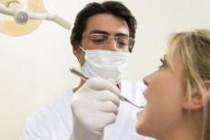 Konačno razbijen MIT o trudnoći i zubima: Istina je potpuno DRUGAČIJA - Ova stvar je NAJBITNIJA!