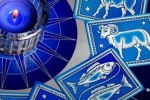 BURNA JESEN: Ovih 5 znakova čeka dramatični životni preokret