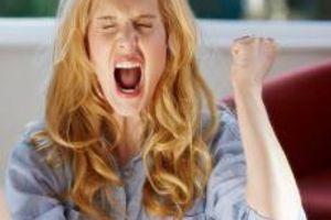 POVEZANOST TELA I EMOCIJA: Kako STRAH, BES, TUGA i STRES utiču na naše unutrašnje ORGANE?