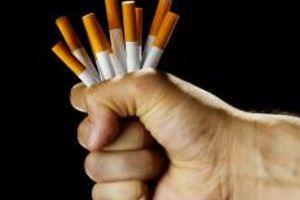 STRUČNJACI OTKRILI NOVE ČINJENICE: Cigareta je štetna i nakon što se UGASI, naročito kada je vreme TOPLO