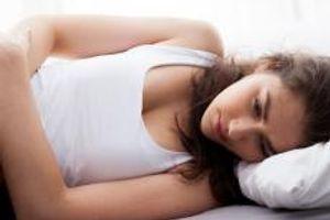 Prirodno rešenje: Uništite heliko bakteriju i umirite bol u želucu! (RECEPT)