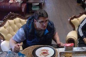 PROMAKLI KAMERAMA - KRISTIJAN VIDEO! Golubović otkrio ko je još imao akciju u krevetu, niko nije znao!