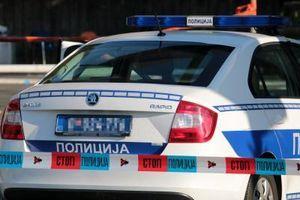 MLADIĆ (19) IZNUDIO 1.000 EVRA OD ŠKOLARACA: Uhapšen tinejdžer iz Šapca osumnjičen za zelenašenje!