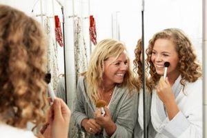 Šminkeri otkrivaju: Evo kako postići neodoljivi pogled
