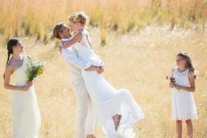 NIŠTA VAS NEĆE RASTAVITI! Ovi ZNAKOVI su nepogrešivi pokazatelji da će vaš brak trajati CEO ŽIVOT!