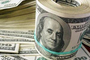 SAD SKINULE VIJETNAM I ŠVAJCARSKU SA SPISKA: Koje države više nisu manipulatori valutama, i šta to znači?