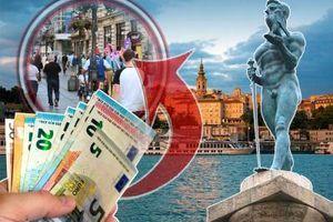 NOVAC NADOHVAT RUKE: Uskoro prijava za 60 evra pomoći države, evo kako da ih dobijete