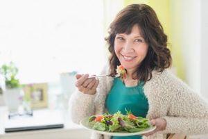NAJVEĆA ZABLUDA O DIJETAMA: Ako ŽELITE da izgubite VIŠAK kilograma, MORATE obratiti pažnju na OVO!