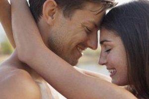 Mali signali: Pet glavnih znakova da vam je ljubav čvršća od stene