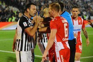 ZA NAS NEMA MESTA: FIFA 20 preskočila Zvezdu i Partizan