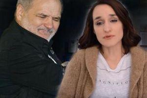 NAŠAO SE U SITUACIJI DA... Ćerka Đorđa Balaševića otkriva nove detalje o njegovom zdravstvenom stanju!