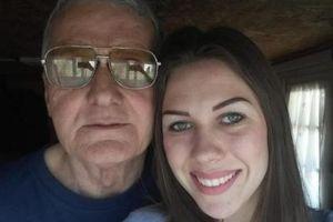 IMOVINSKA KARTA MILOJKA BOŽIĆA: Evo šta Milijana PLANIRA da OTME starcu nakon razvoda