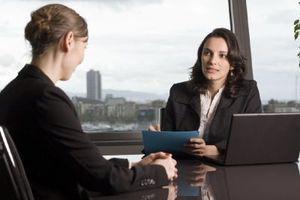 PAZITE DA VAS FIRME NE PREVARE: Ne pristajte na posao ako na intervjuu čujete ove stvari