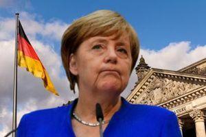 MERKELOVA ZAVRNULA RUKAV: Nemačka kancelarka primila vakcinu koju su svi prozivali! Dokazala da je sigurna