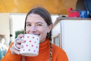 Evo KOJI ČAJ treba da pijete prema svojoj KRVNOJ GRUPI: Obezbeđuju snagu i energiju, jačaju imunitet
