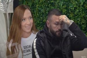 """""""TREBA DATI ŠANSU!"""" Ša progovorio o Ivani i razvodu - pokušao da se opravda, pa izjavio OVO (VIDEO)"""