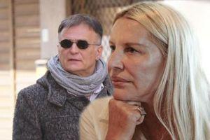 """""""ZNAM KO ME JE SILOVAO, ali zašto da ga sad tužim kad nisam onda?"""" Verica Rakočević o Lečićevom slučaju"""