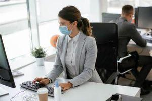 U firmama manje zaraženih koronom