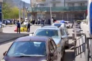 TALAČKA KRIZA U BANCI: Ceo grad je bio pod opsadom, herojska akcija policije sprečila tragediju (VIDEO)