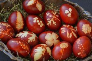 Bogata prolećna ponuda na pijacama Beograda u vreme Uskršnjeg posta i Prvomajskih praznika