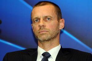 ČEFERIN OTVORIO VRATA REGIONALNOJ LIGI: Predsednik UEFA progovorio o gorućoj temi