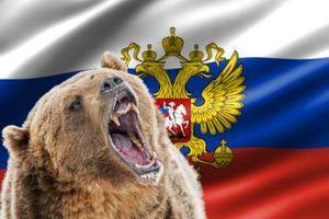 RUSI UPOZORAVAJU BRITANCE, ALI I OSTALE! Krenuće vojska ako treba, očuvanje granica apsolutni imperativ