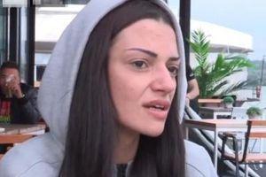 """TARA NAPUŠTA SRBIJU? Nakon diskvalifikacije iz """"Zadruge"""" dobila PONUDU koja se ne odbija"""