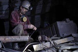 VELIKI KORAK NAPRED U OBLASTI RUDARSTVA I ENERGETIKE: Srbija dobija prvi zeleni rudnik
