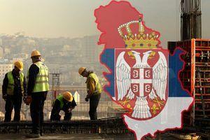 PREPORUKE za rad na otvorenom u TROPSKIM DANIMA: Ministarstvo podseća na obaveze poslodavca