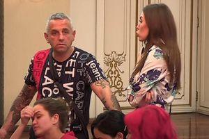 """""""PAKAO ĆU VAM NAPRAVITI!"""" Milijana ZAPRETILA Gavriloviću - potpuno ODLEPILA, pa mu poručila STRAŠNU stvar!"""