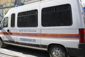 V Rusku sa zrútilo lietadlo, ktoré viezlo parašutistov. Hlásia obete