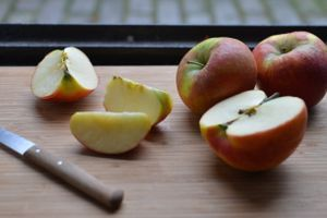 Konzumácia ovocia pred jedlom: Trávenie aj postava hovoria ÁNO