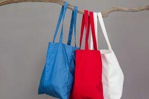 Vytvoria bavlnené tašky novú krízu? Nie sú až tak ekologické, ako by sa mohlo zdať