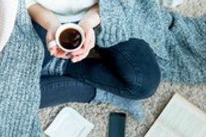 """Ako, kedy a koľko piť kávy, aby bola """"na zdravie""""?"""