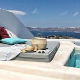 Αυτά είναι τα καλύτερα ελληνικά ξενοδοχεία της χρονιάς