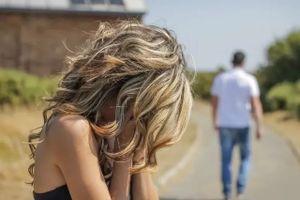 5 razloga zbog kojih muževi varaju savršene žene