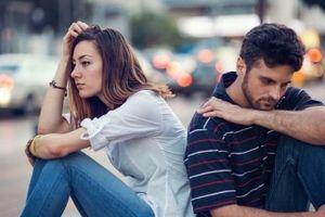 Najbolji načini za pomirenje s voljenom osobom nakon svađe