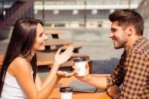 Kako možete da znate da li je u pitanju sastanak ili samo druženje?