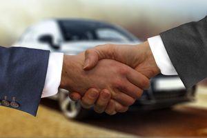 Prodajete staro ili havarisano vozilo? Evo šta nude agencije za otkup automobila