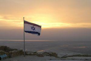 Izraelski ministar odbrane: Spremni smo da napadnemo Iran